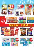 The Biggest Brands at the Lowest Prices - Page 2
