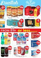 The Biggest Brands at the Lowest Prices - Page 3