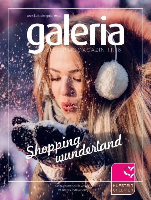 Galeria November 2018