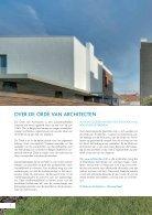 BouwMagazine Westhoek-Westkust 2019-2020 - Page 6