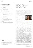 KuS_2018-5_GzD - Page 3