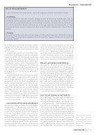 KuS_2018-5_GzD - Page 5