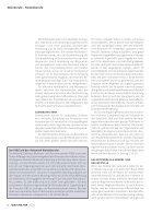 KuS_2018-5_GzD - Page 6