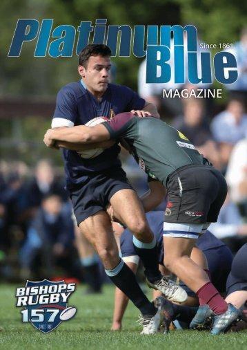 Bishops Platinum Blue 2018 full mag crop