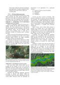 Assessing torrential endangered areas in Bavaria – consideration of log jams at culverts and bridges - Page 3