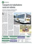 Jornal Cocamar Novembro 2018 - Page 2