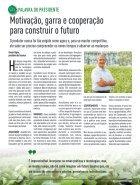 Jornal Cocamar Novembro 2018 - Page 3