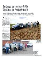 Jornal Cocamar Novembro 2018 - Page 5