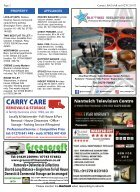 Issue 217 South Cheshire - Page 2