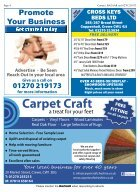 Issue 217 South Cheshire - Page 4