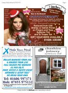 Issue 217 South Cheshire - Page 5