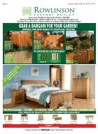 Issue 217 South Cheshire - Page 6
