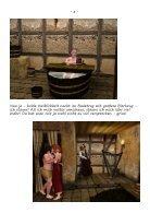 Aus dem Tagebuch eines Zeitreisenden - Seite 6