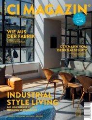 CI Magazin 45