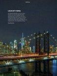 CI Magazin 45 - Page 6