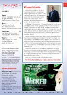 This Is London 9-11-2018 - Page 3