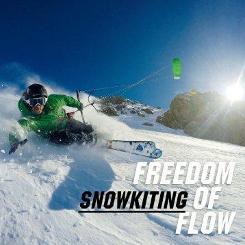 SNOWKITING DD SNOECK[1][2]