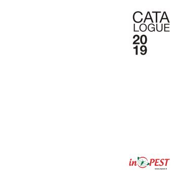 CATALOGO INPEST 2019 ENG REV.1 compresso