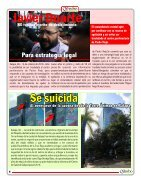 revista para facebook - Page 6