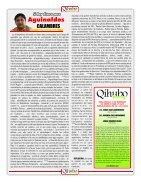 revista para facebook - Page 2