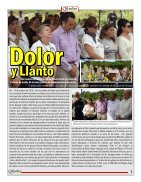revista para facebook - Page 3