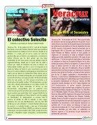 revista para facebook - Page 4