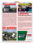 revista para facebook - Page 5