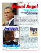revista para facebook - Page 7