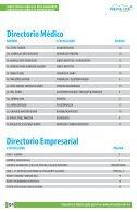 directorio-médico-Previa-Cita 36 web - Page 4