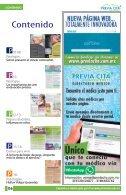 directorio-médico-Previa-Cita 36 web - Page 6