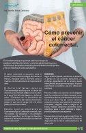 directorio-médico-Previa-Cita 36 web - Page 7