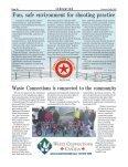 ECA Review Business Profile Magazine - Page 4