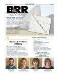 ECA Review Business Profile Magazine - Page 5
