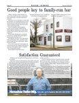 ECA Review Business Profile Magazine - Page 6