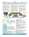 ECA Review Business Profile Magazine - Page 7