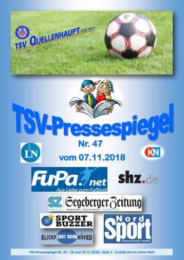 TSV-Pressespiegel-47-071118