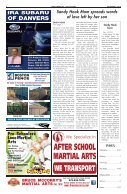 Lynnfield 11-8 - Page 2