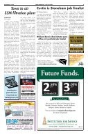 Lynnfield 11-8 - Page 3