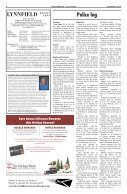 Lynnfield 11-8 - Page 4