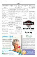 Lynnfield 11-8 - Page 5