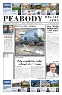 Peabody 11-8 - Page 2