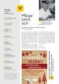 Der Veldner – Ausgabe Herbst 2018 - Page 2