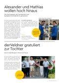 Der Veldner – Ausgabe Herbst 2018 - Page 3
