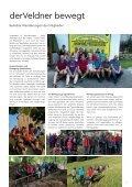 Der Veldner – Ausgabe Herbst 2018 - Page 5