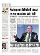 Berliner Kurier 07.11.2018 - Seite 2