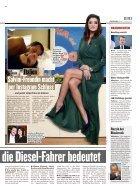 Berliner Kurier 07.11.2018 - Seite 3