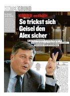 Berliner Kurier 07.11.2018 - Seite 4