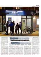 Berliner Kurier 07.11.2018 - Seite 5
