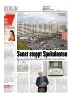 Berliner Kurier 07.11.2018 - Seite 6