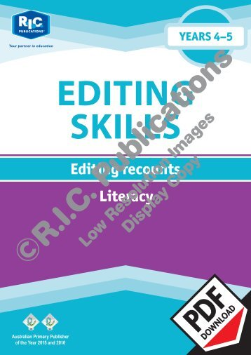 20859_Editing_recounts_Years_4_and_5